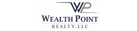 WealthPoint Realty Logo